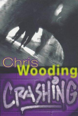 9780590543477: Crashing