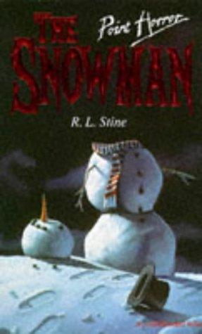 9780590550659: The Snowman