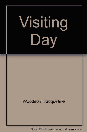 9780590552622: Visiting Day