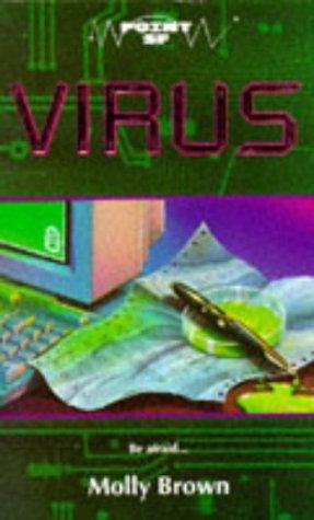 9780590558167: Virus