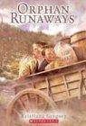 9780590603676: Orphan Runaways