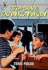 9780590623681: Fifth-Grade Frankenstein