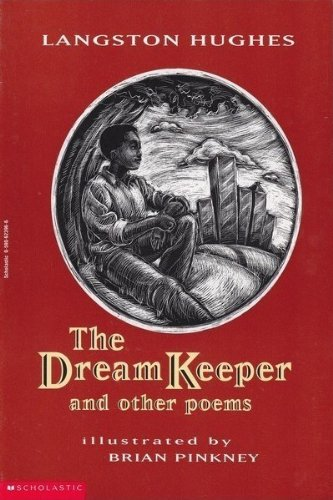 9780590623964: The Dream Keeper And Other Poems