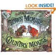 9780590631686: Town Mouse Country Mouse