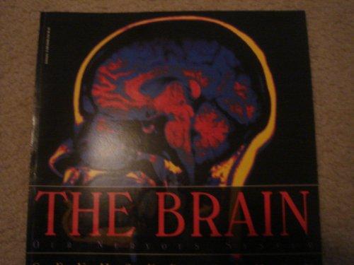 The Brain: Our Nervous System: Seymour Simon