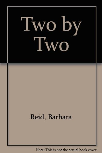 Two by Two: Reid, Barbara