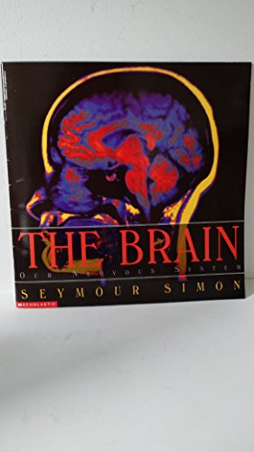 9780590650793: The brain: Our nervous system