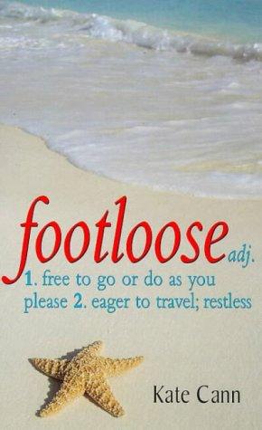 9780590660440: Footloose