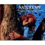 Nature Spy: BIG BOOK: Shelley Rotner, Ken Kreisler