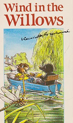 9780590702447: Wind in the Willows