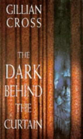 9780590703499: The Dark Behind the Curtain (Point - original fiction)