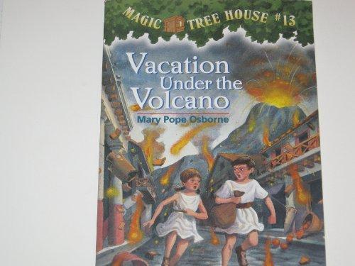 9780590706391: Tommy Boyd Joke Book