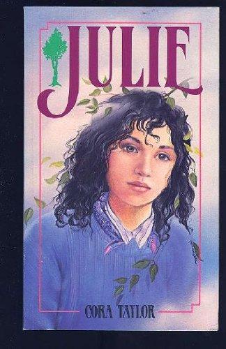 9780590713740: Julie
