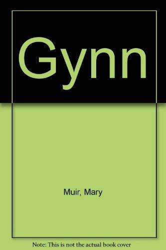 Gynn: Muir, Mary, Muller,