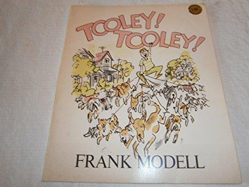 9780590722414: Tooley! Tooley!