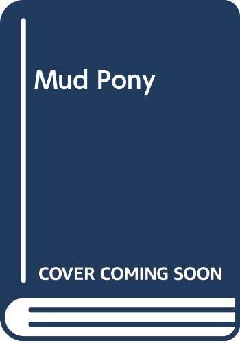 9780590728386: Mud Pony