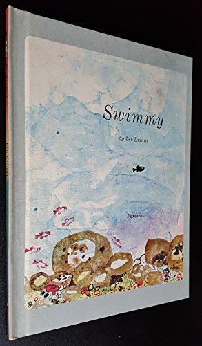 9780590758048: swimmy