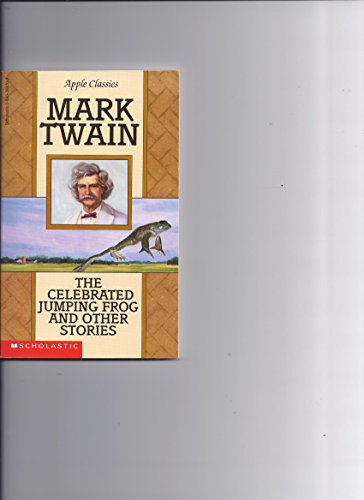 mark twain story of a bad little boy The first example of comparing and contrasting mark twain's short stories with kate chopin's will be kate chopin's the lillies with mark twain's the story of the bad little boy.