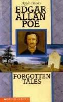 9780590763714: Forgotten Tales