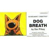 9780590853026: Dog Breath