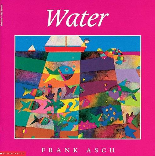 Water: Asch, Frank