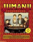 9780590906104: Jumanji: A Storybook