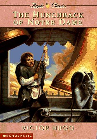 The Hunchback of Notre Dame (Apple Classics): Victor Hugo