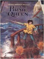 9780590960175: The Pirate Queen