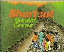 9780590975452: Shortcut
