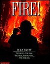 9780590975858: Fire (Scholastic Reference)