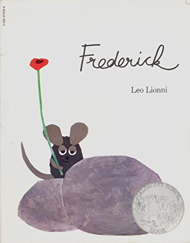 Frederick: Leo Lionni
