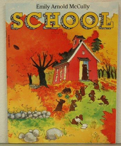 9780590980104: School