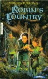 9780590981231: Robin's Country