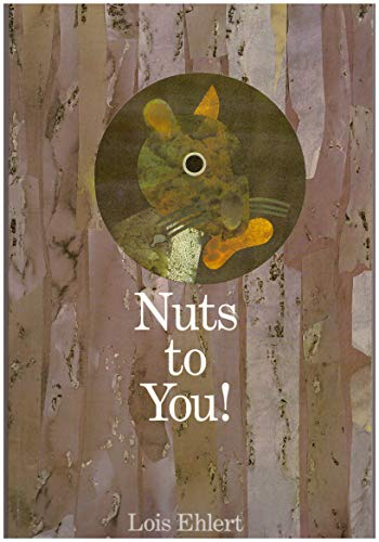 9780590994361: Nuts to You