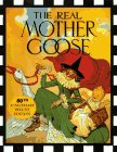 9780590995276: The Real Mother Goose