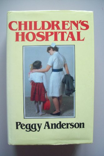 9780593010082: Children's Hospital