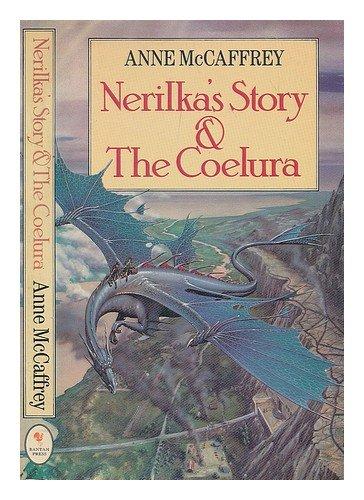 9780593010433: Nerilka's story & The Coelura