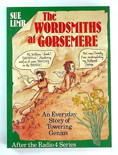 9780593012963: The Wordsmiths at Gorsemere