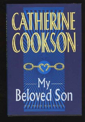 9780593014349: My Beloved Son