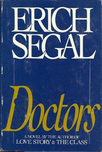 9780593016756: Doctors