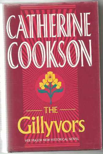 9780593017265: The Gillyvors
