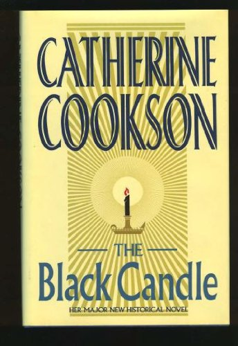 9780593018200: The Black Candle