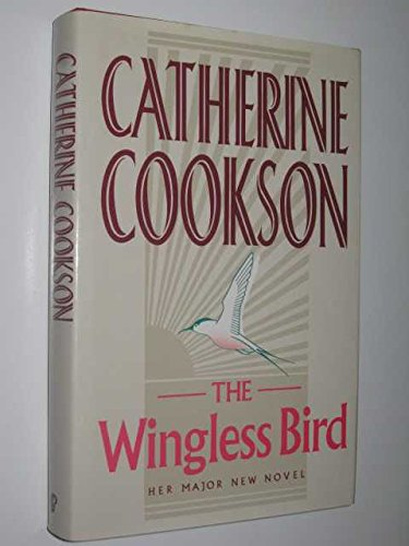 9780593018231: The Wingless Bird
