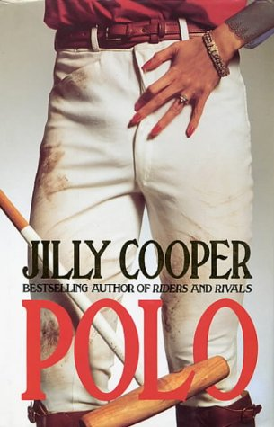 Title: Polo (0593018362) by J Cooper