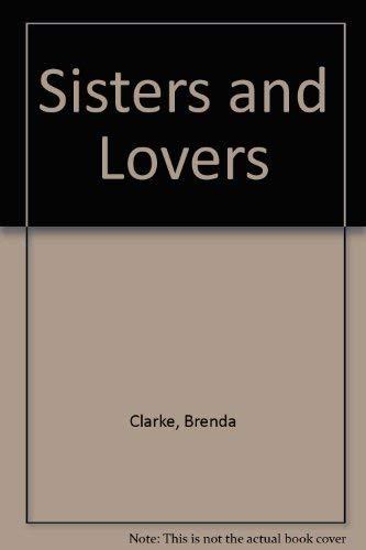 Sisters and Lovers: Clarke, Brenda