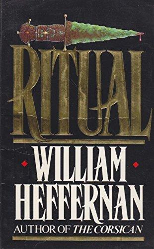 9780593018736: Ritual