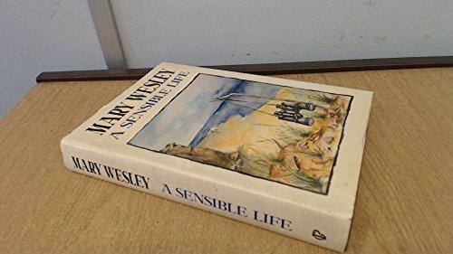 9780593019306: A sensible life