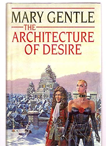 Architecture of Desire,The