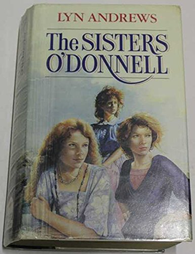 9780593020906: Sisters O'Donnell