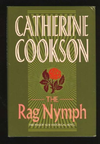 9780593021293: The Rag Nymph